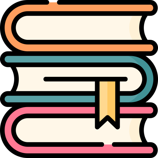 LMM's Library